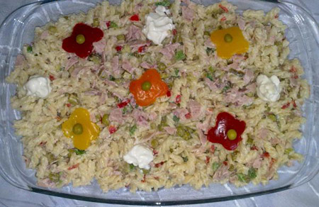 decoration-macaroni-salad1-e11