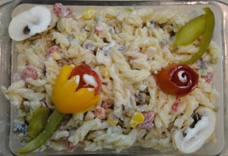 decoration-macaroni-salad10-e11