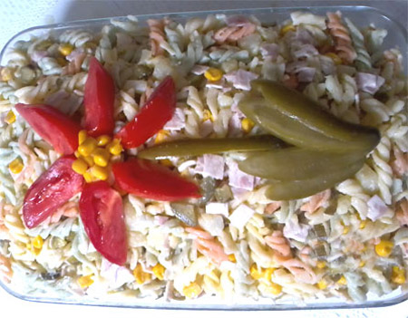 decoration-macaroni-salad11-e11