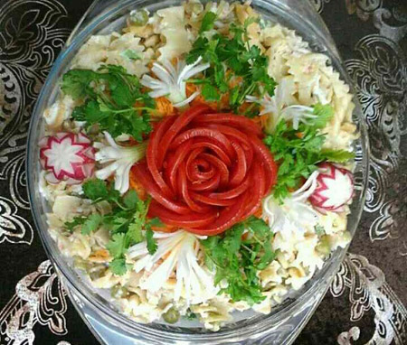 decoration-macaroni-salad12-e11