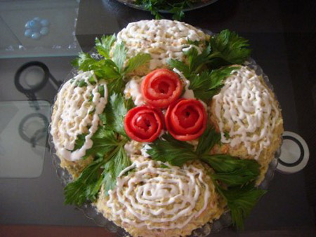 decoration-macaroni-salad3-e11