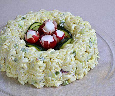 decoration-macaroni-salad5-e11