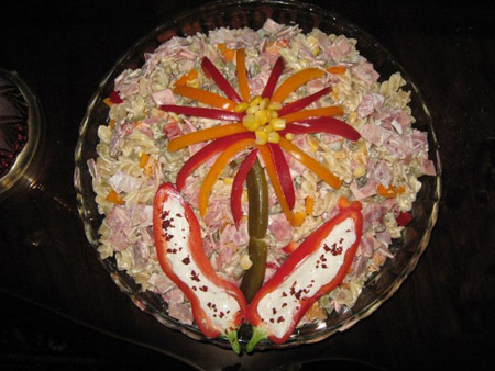 decoration-macaroni-salad6-e11