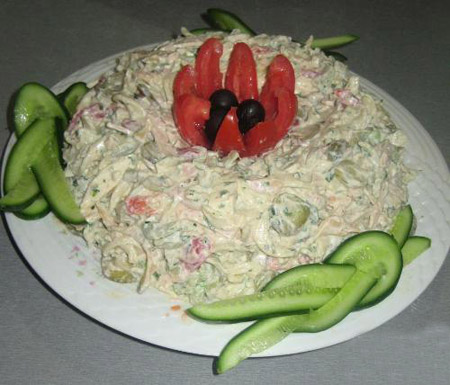 decoration-macaroni-salad8-e11