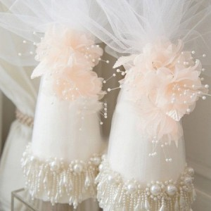 decoration-sugar-bride-e12