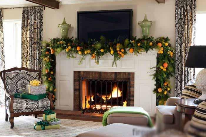 fireplace-decoration-idea-2016-10