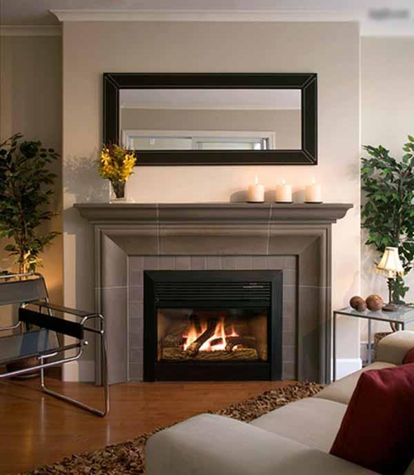 fireplace-decoration-idea-2016-11