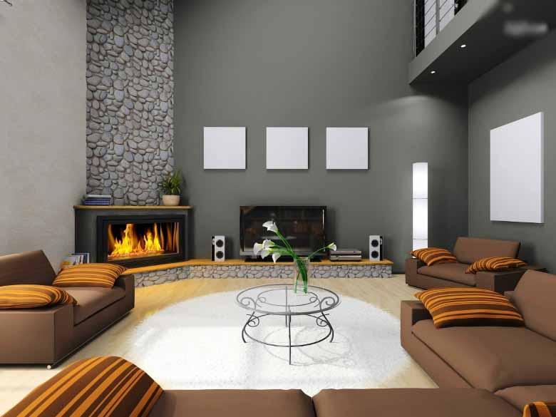 fireplace-decoration-idea-2016-12