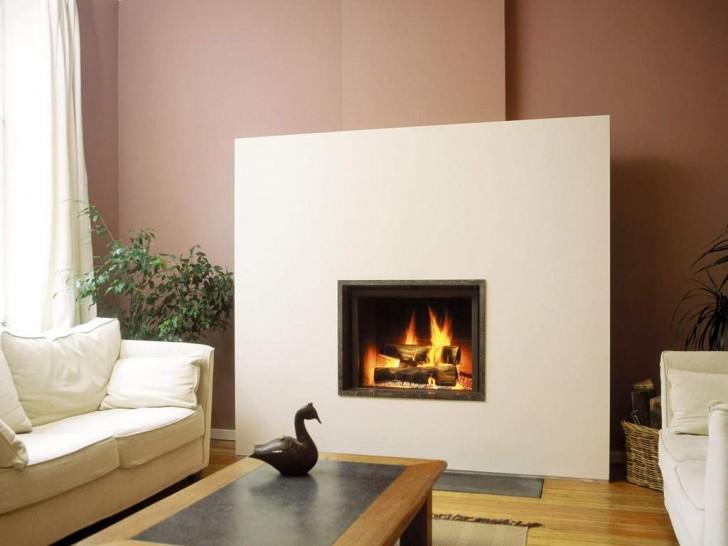 fireplace-decoration-idea-2016-13