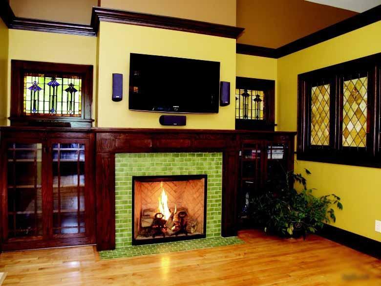 fireplace-decoration-idea-2016-14