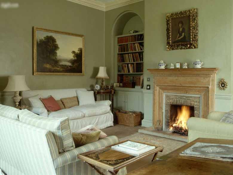 fireplace-decoration-idea-2016-15