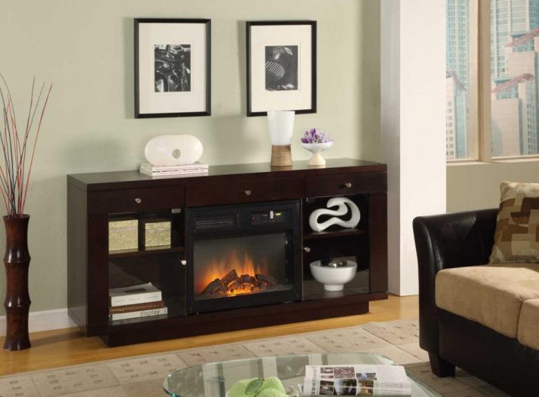 fireplace-decoration-idea-2016-16