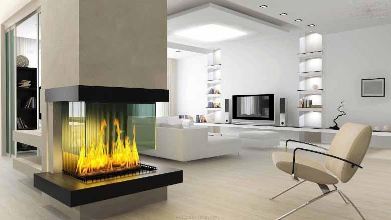 fireplace-decoration-idea-2016-2