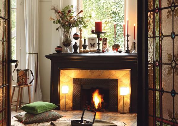 fireplace-decoration-idea-2016-3