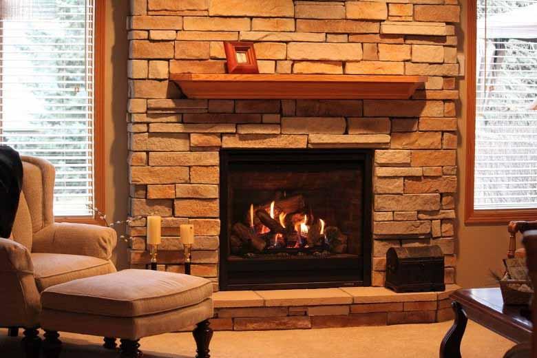 fireplace-decoration-idea-2016-6