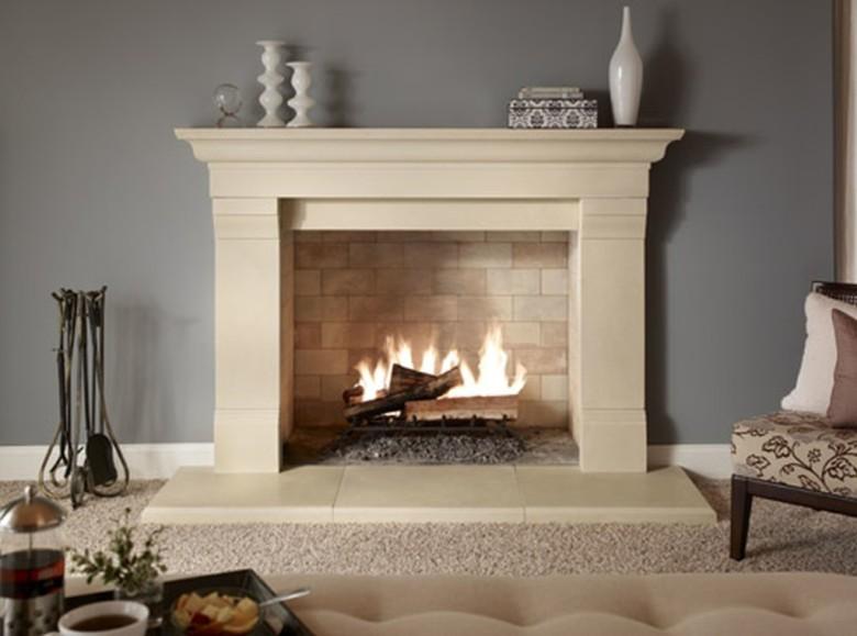 fireplace-decoration-idea-2016-7