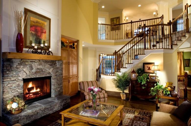 fireplace-decoration-idea-2016-8