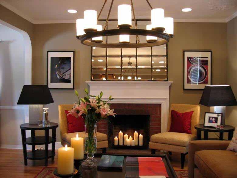 fireplace-decoration-idea-2016-9