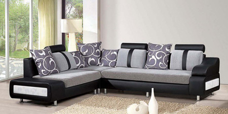 household-furniture10-e12