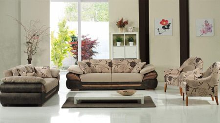 household-furniture2-e12