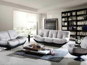 household-furniture4-e12