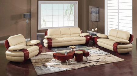 household-furniture6-e12