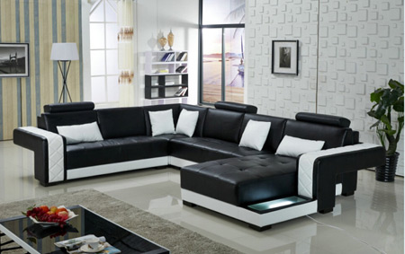 household-furniture7-e12