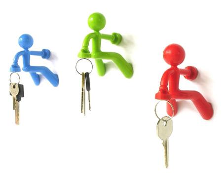 key-holder12-e12