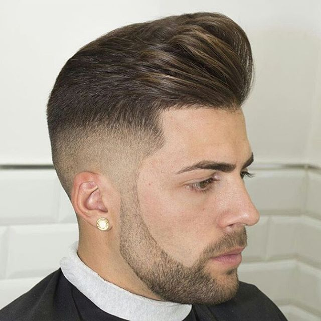 men-hairstyles-new-2016-41