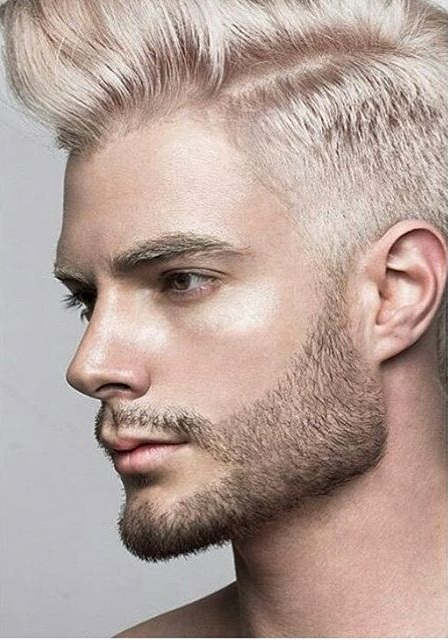 men-hairstyles-new-2016-42