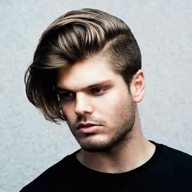 men-hairstyles-new-2016-44