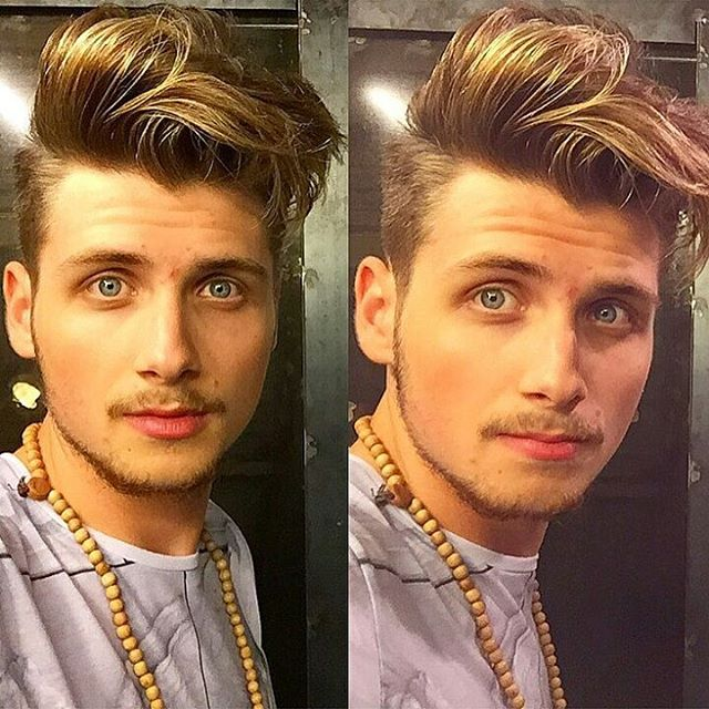 men-hairstyles-new-2016-45