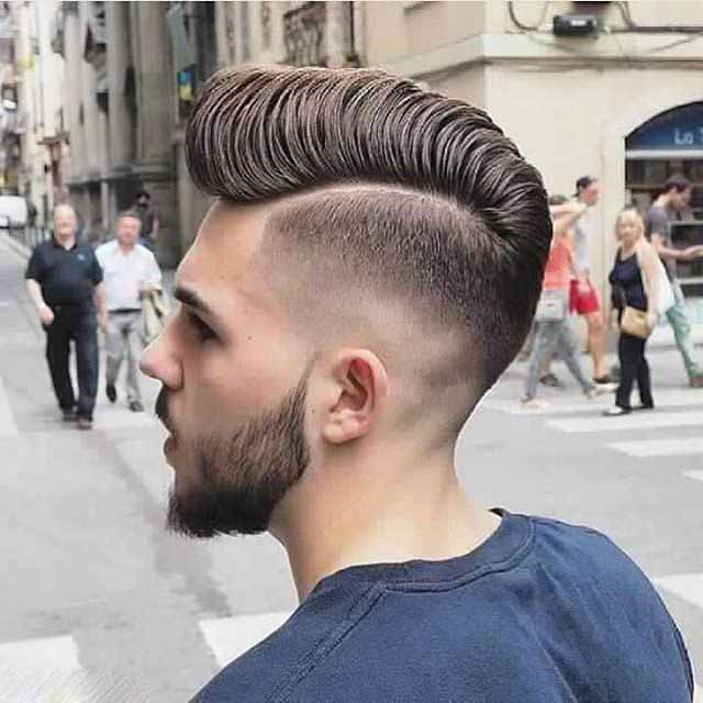 men-hairstyles-new-2016-46