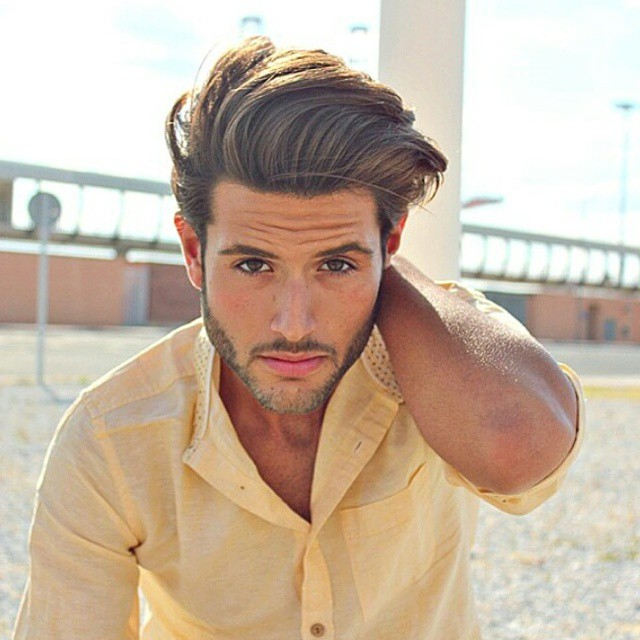 men-hairstyles-new-2016-48