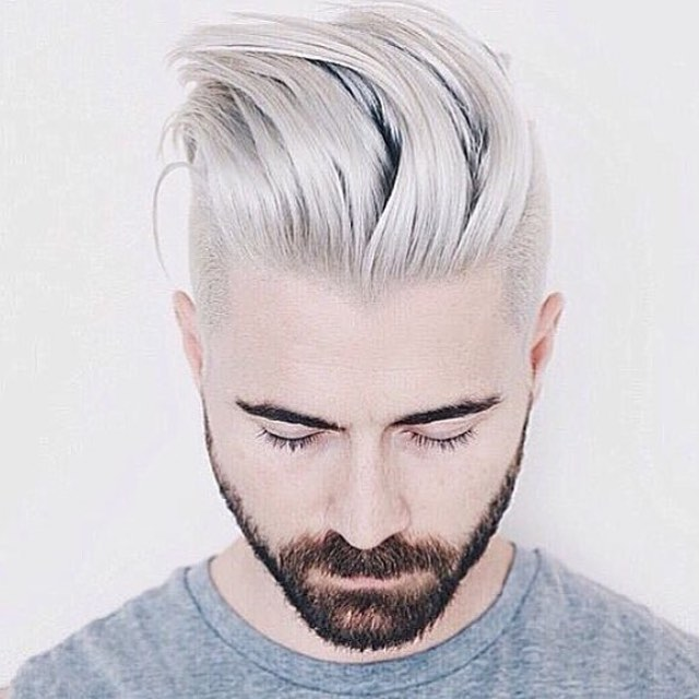 men-hairstyles-new-2016-51