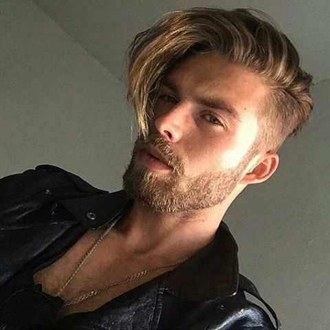 men-hairstyles-new-2016-53