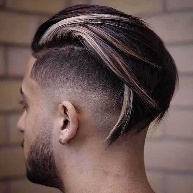 men-hairstyles-new-2016-54