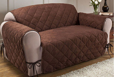 sofa-covers-e12