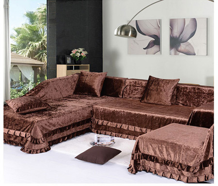sofa-covers3-e12