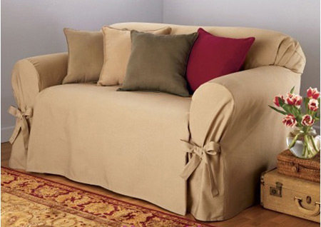 sofa-covers4-e12