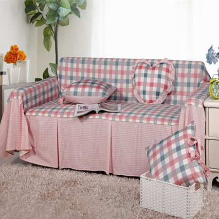sofa-covers7-e12