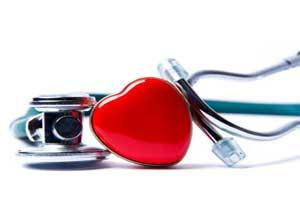 آشنایی با مهمترین نشانه ها و علائم بیماری های قلبی