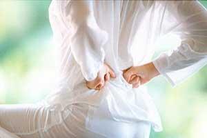 درد و گرفتگی عضلات را چطور درمان کنیم