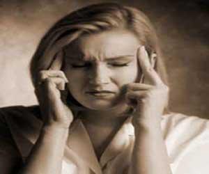 مهمترین عوامل سردرد گرفتن را بشناسید