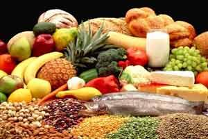 كلسترول خون چیست ؟ انواع کلسترول