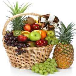 کدام میوه ها و سبزیجات برای سلامت مردان مفید هستند
