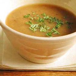 با خوردن سوپ جوجه سرماخوردگی را درمان کنید