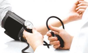 اثرات افزایش و کاهش فشار خون بر رابطه زناشویی
