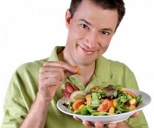 این مواد غذایی به تقویت قوای جنسی مردان کمک می کند