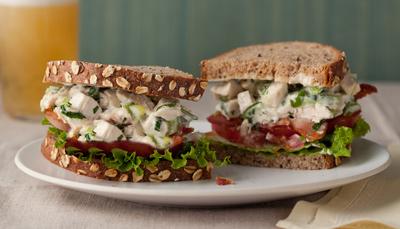 And-Tarragon-Chicken-Sandwich